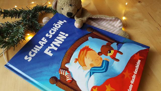 Leuchtende Kinderaugen zu Weihnachten: mit personalisierten Kinderbüchern von FRAMILY