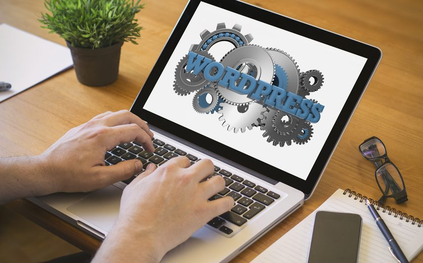 3 WordPress-Plugins, die Dich als Blogger weiter bringen