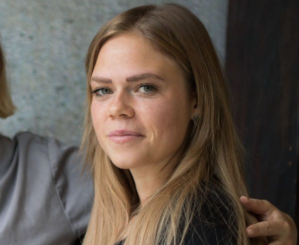 Jana Möller