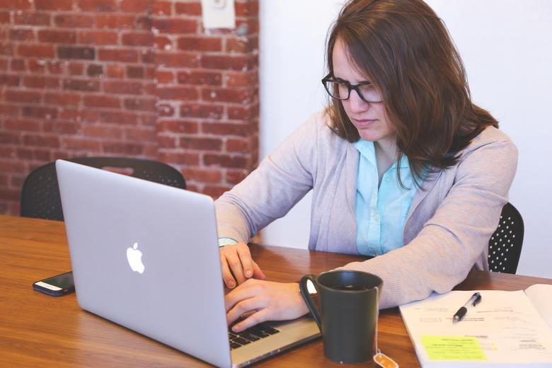 Lieber Blogger, so bekommst Du garantiert keine Kooperation