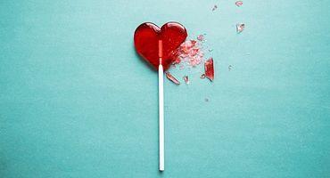 11 riskante SEO Fehler (und wie du sie vermeidest)