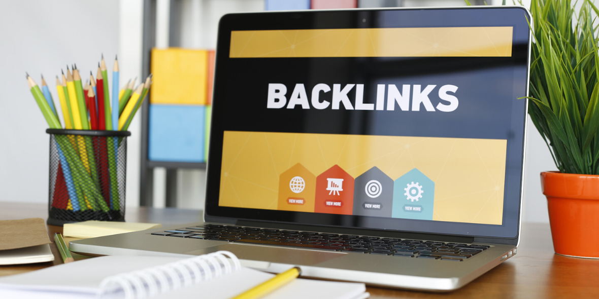 Wissenswertes über Backlinks