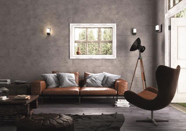 Baridecor Aqua Wandfliesen für Deine Wohnung
