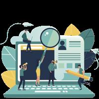 5 Beispiele für erfolgreiche Blog-Marketing Kampagnen