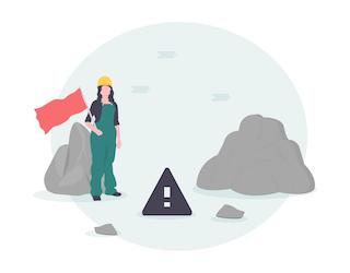 Die 3 größten Fehler im Blog-Marketing