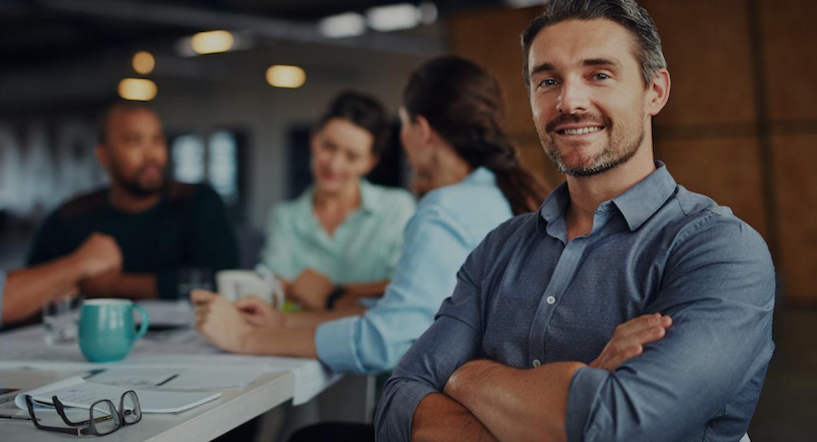 Blog Marketing eignet sich für jedes Unternehmen