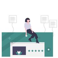 Kunden-Feedback und Erfahrungsberichte