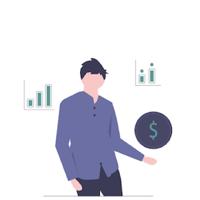 Blog-Marketing: Vorteile, Preise, Beispiele