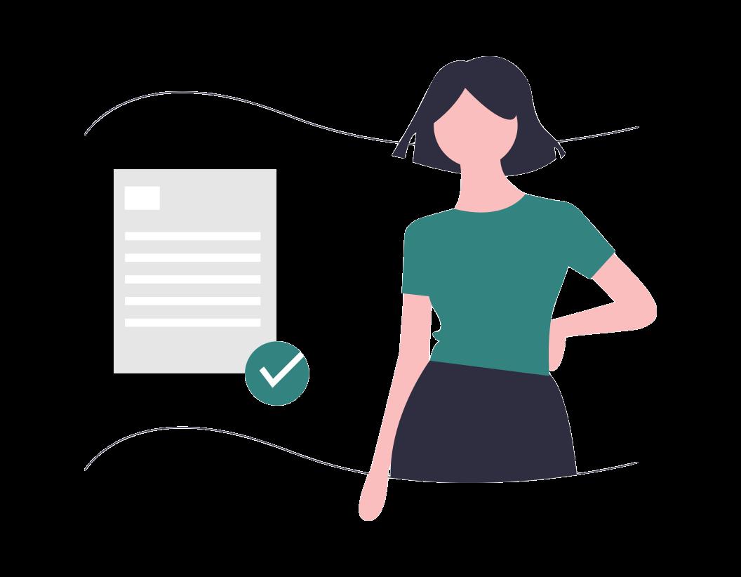 Tipps für mehr Blog-Leser