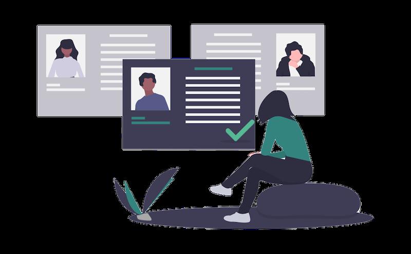 So funktioniert Blog-Marketing 2021
