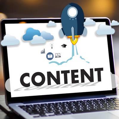 Blog-Marketing FAQ