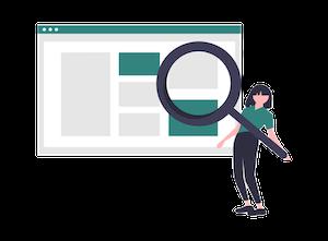 Die besten Blogs finden mit unserer Blog-Suchmaschine