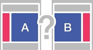 Landing-Page-Optimierung: Warum und wie du Landing Pages gegeneinander testen solltest