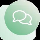 Mit Bloggern kommunizieren und Kampagnen überwachen