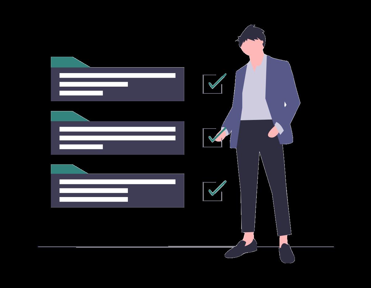 Content-Marketing Vorteile