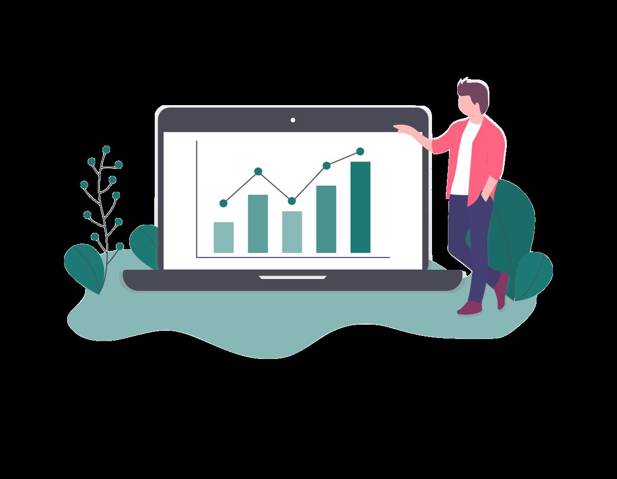 Content-Marketing Ziele