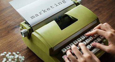 Content Marketing Strategie: Mit Inhalten langfristig profitieren
