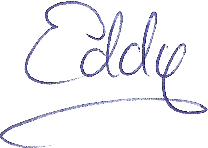 Eduard Andrae, CEO trusted blogs