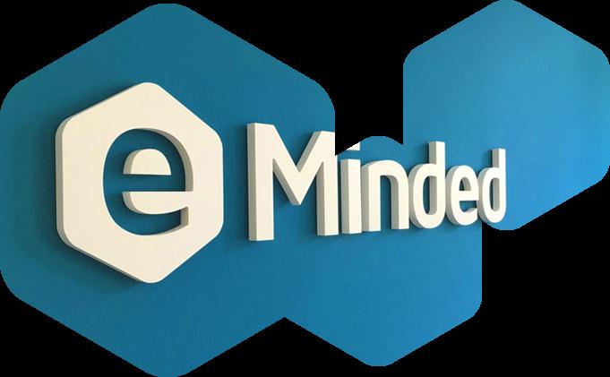 Blog-Marketing Agentur eMinded