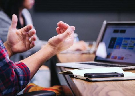 Worauf kommt es beim Online-Shop an? Hosting und Co.