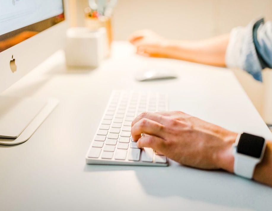 Die 10 besten Tipps zur Eröffnung eines Online-Shops