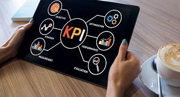 Alte KPI sind überholt: Die Customer-Journey findet heute kanalübergreifend statt!