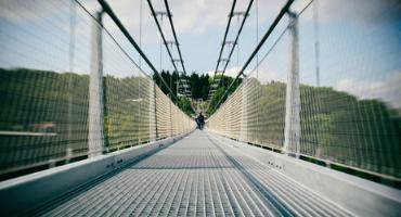 Fernweh Harz: Natur, Abenteuer und Kultur