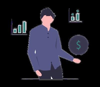 Influencer-Marketing Kosten