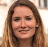 Madeleine Pagenkemper