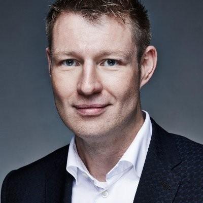 Matthias Wesselmann