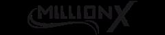 MillonX