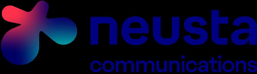 neusta communications