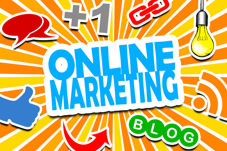 Top Online-Marketing Blogs