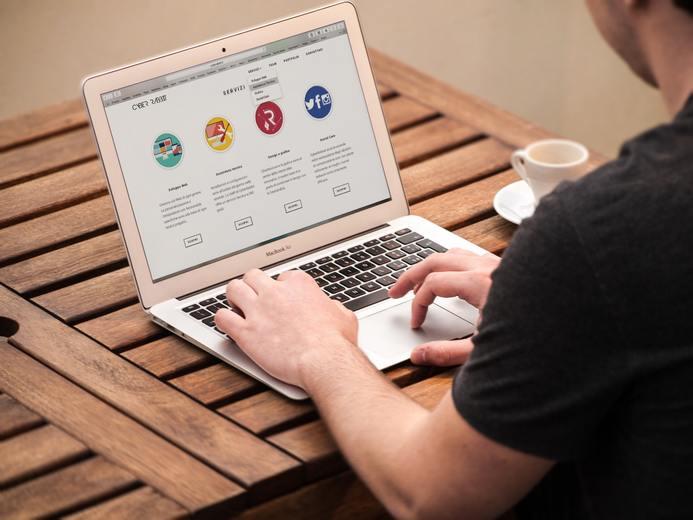 Tipps für die Sichtbarkeit Deines Blogs bei trusted blogs