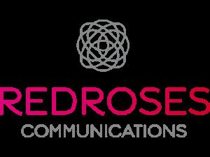 Blog-Marketing Agentur redroses