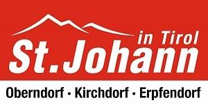 Tourismusverband Kitzbüheler Alpen in Tirol
