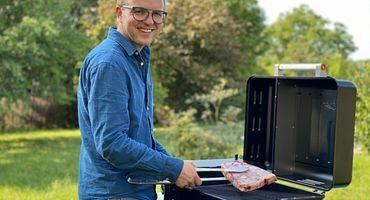 Fleisch vom lokalen Metzger online kaufen?