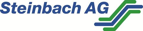 Steinbach AG