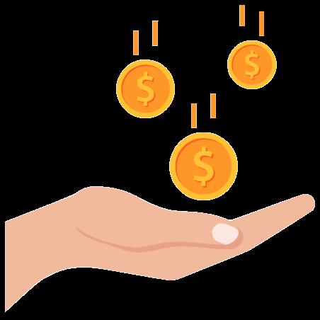 Taschengeld als Blogger-Honorar