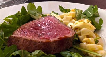 mylocalmeat.de: Kann Fleischversand gut werden?