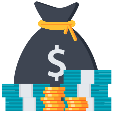 Blog Marketing Fehler: Umsatz als Ziel