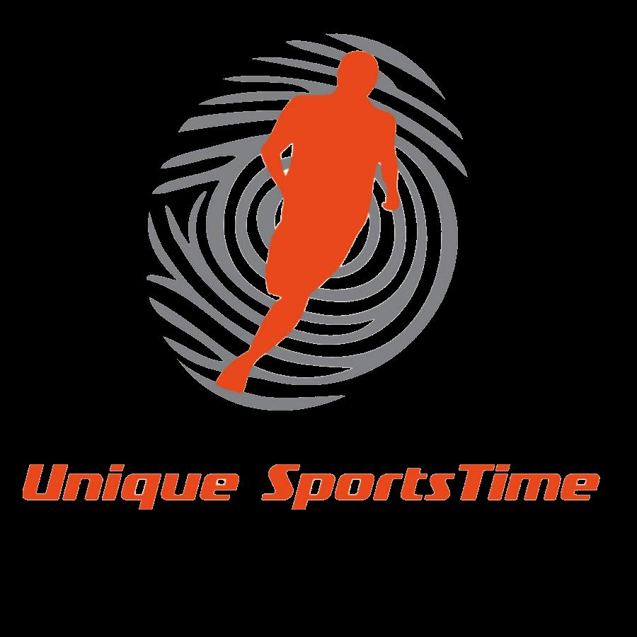 Unique Sportstime