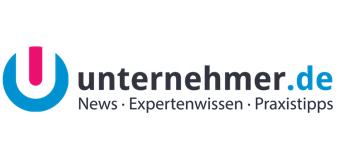 Publisher: Definition bei Unternehmer.de