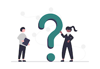 Was ist ein Blog?
