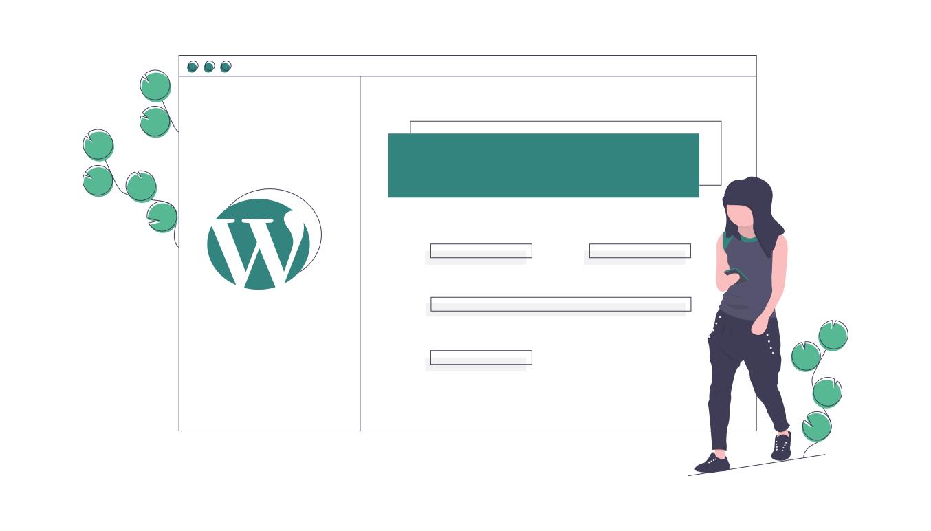 Hochwertige relevante Websites